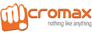 micromax pc suite 1.08 download, micromax pc suite for windows 7 softonic