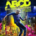 Psycho Re Karaoke - ABCD (Any Bodyy Can Dance) Karaoke