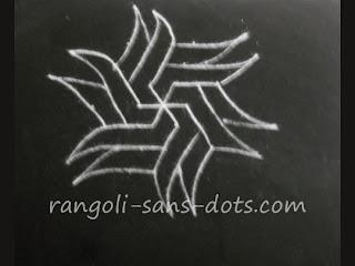 rangoli-143-d-step2.jpg
