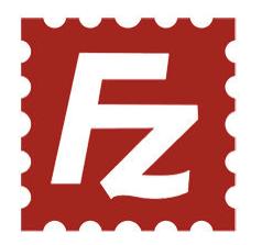 FileZilla 2017