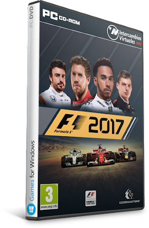 F1.2017.png