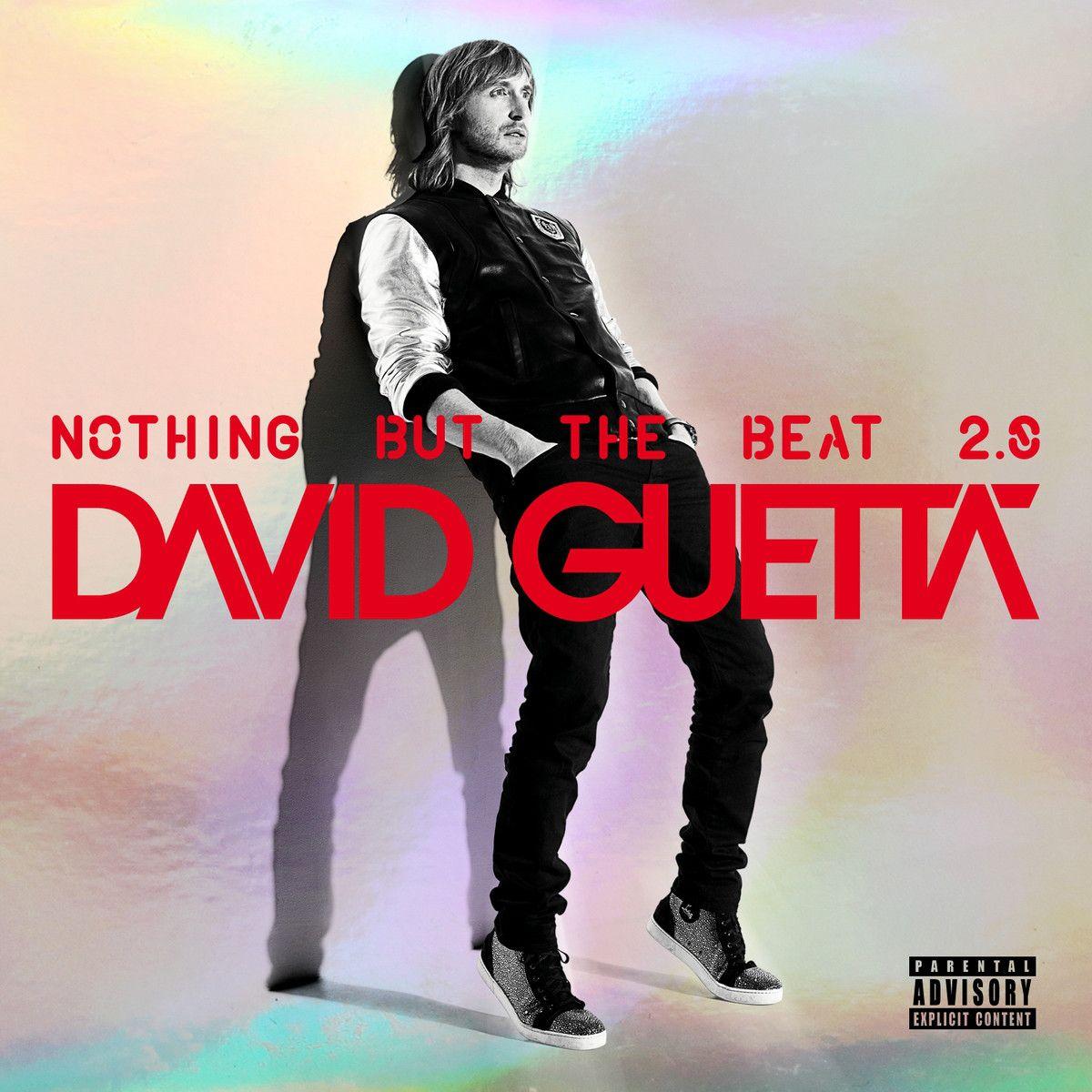 david guetta dj mix #163 mp3