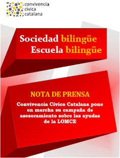 http://files.convivenciacivica.org/Campaña asesoramiento LOMCE.pdf