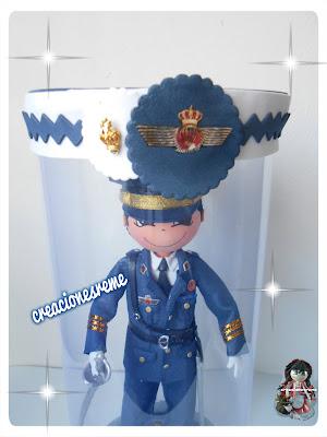 fofucha-creacionesreme-personalizadas-foami –policia-fofucho-ejercito-del-aire-ejercito-español-los-mejores-fofuchos-las-mejores-fofuchas-numero-uno-en-ventas-fofuchas-las-mejores-fofuchas-del-mercado