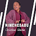 AUDIO | Christina Shusho - Nimehesabu | Mp3 DOWNLOAD