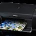 Driver Impressora CanonMP287 de Controladores Instalação Gratuito