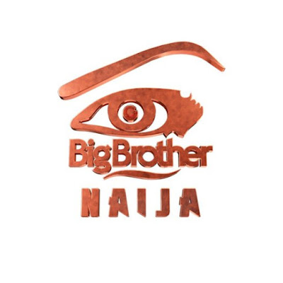 Big Brother Naija 2019 To Commence In June