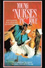 Young Nurses in Love 1989