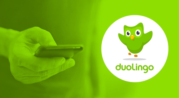 İngilizce öğren, ingilizce öğrenmenin yolları, ingilizce, Duolingo indir