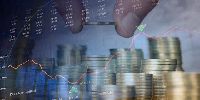 Με έκδοση πενταετούς ομολόγου η έξοδος στις αγορές