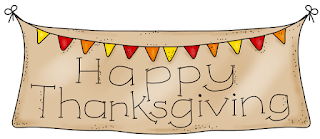 Happy-Thanksgiving-Banner-3