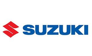 Spare Part Motor Suzuki Terbaru 2017