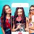 DESCARGA Sweet Selfie - Candy New Name GRATIS (ULTIMA VERSION FULL E ILIMITADA PARA ANDROID)