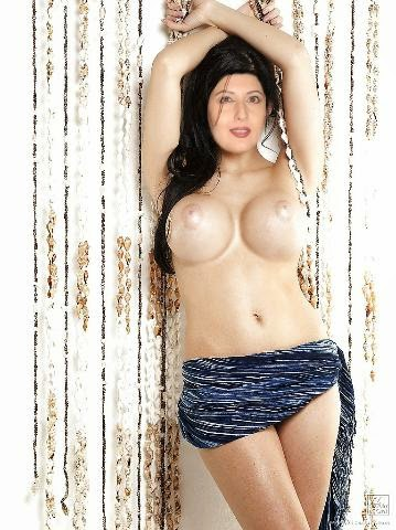 Lust girl tgp