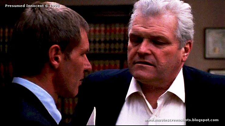 Presumed Innocent 1990 IMDb 7891663 - ginkgobilobahelpinfo