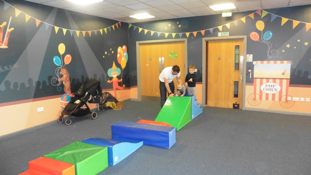 bluestone,wales, bluestones review, holiday, uk, pembrokeshire, through amis eyes, soft play, under 5's, circus,
