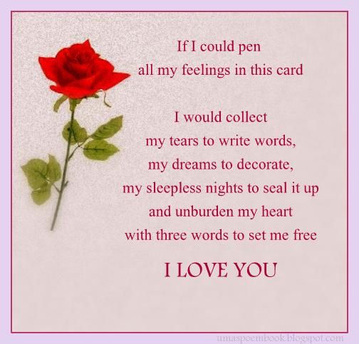 R H Y T H M U S  Valentine Day Cards