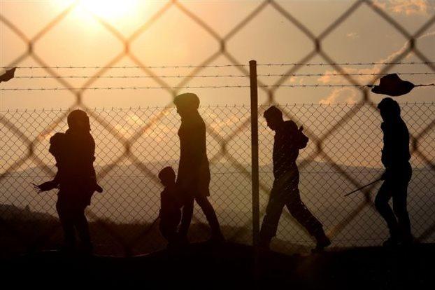 Επαναπροώθηση των προσφύγων στην Ελλάδα προτείνει η Γερμανία!