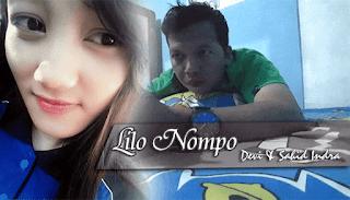 Lilo Nompo - Devi & Sahid Indra