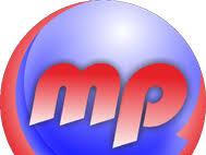 Distributor Pulsa All Operator Murah & PPOB Termurah