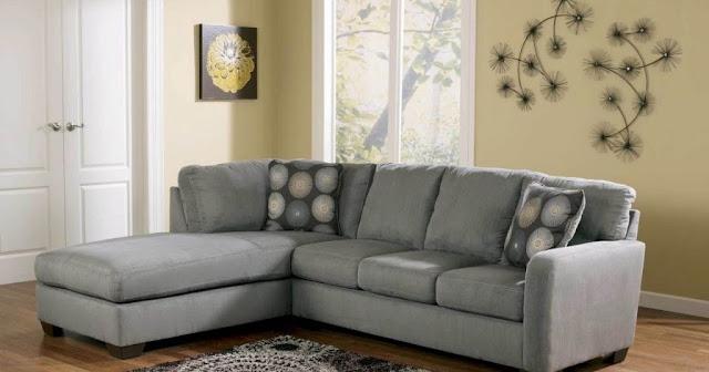 Model Kursi Sofa Terbaru Ruang Tamu Minimalis 52 Yudie