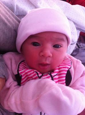 lactancia-materna-ayuda-consejos-experiencia