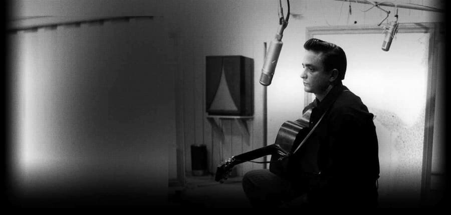 Johnny Cash Discografia Torrent Imagem