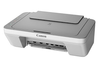 Canon PIXMA MG2100 Driver & Software Download