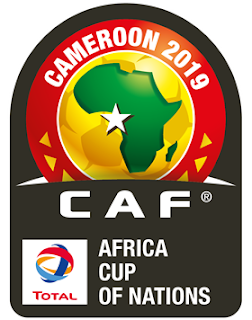 2019_Africa_Cup_of_Nations_logo_nailsat
