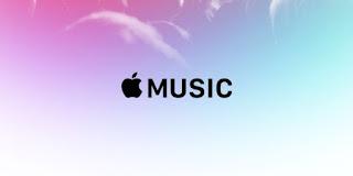 افضل 5 تطبيقات لتشغيل الموسيقى على اندرويد