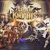 Tips dan Trik Umum Seven Knights