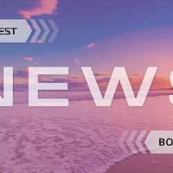 Новостной дайджест хайп-проектов за 02.06.19. Новые рынки и свежие отчеты