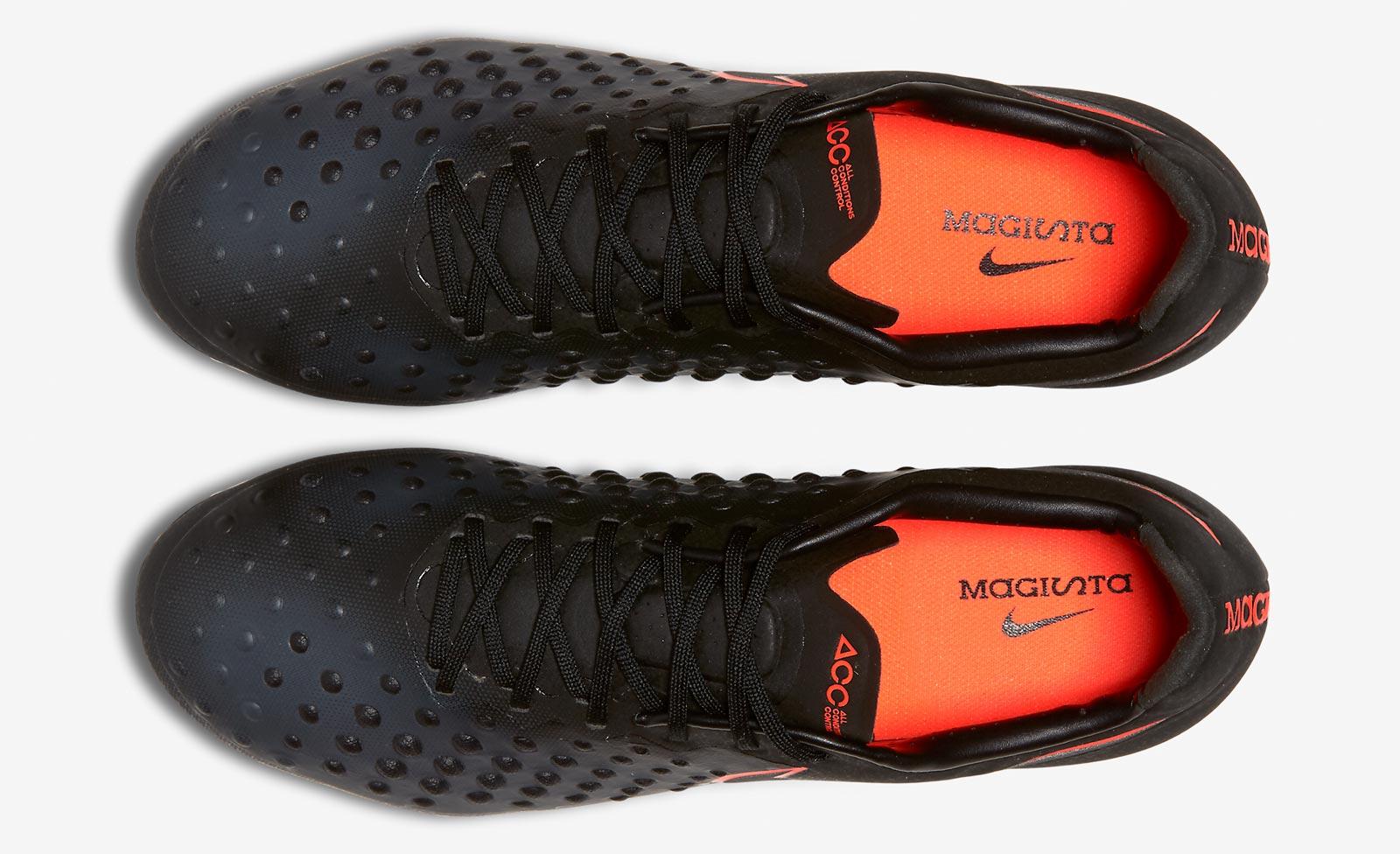 Nike Magista Opus 2016