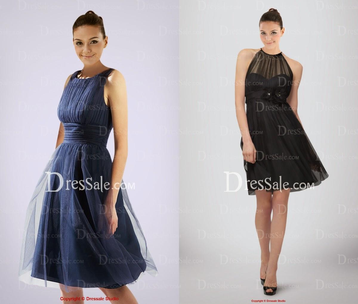 eleganckie-sukienki-weselne