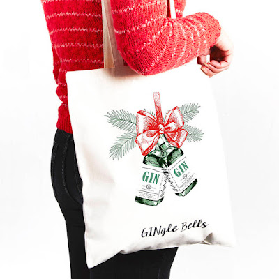 http://www.notonthehighstreet.com/oflifeandlemons/product/christmas-gin-tote-bag