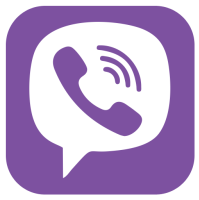 Viber-Messenger-APK-Download