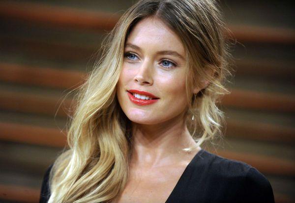 10 Model Artis Wanita Belanda Tercantik Seksi Hot