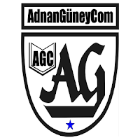 https://www.adnanguney.com/