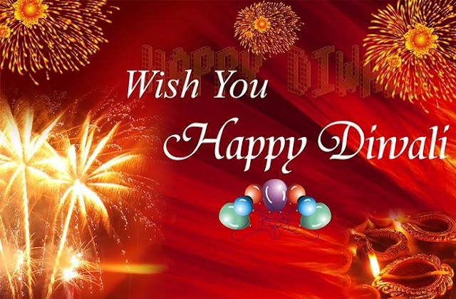 diwali wishes pictures for facebook