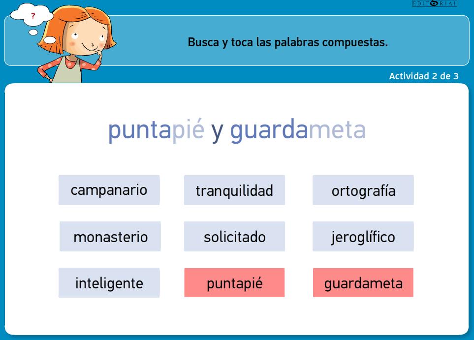 http://www.primerodecarlos.com/SEGUNDO_PRIMARIA/abril/tema2-3/actividades/lengua/compuestas3.swf
