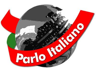 Exámenes italiano EOI resueltos