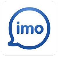 IMO-App-(Free-Video-Calls-And-Chat)-APK-v9.8.000000007111-For-Android-Free-Download