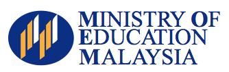 Kementerian Pendidikan Malaysia Logo KPM