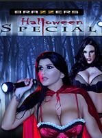 http://www.vampirebeauties.com/2018/07/vampiress-xxx-review-fuckening.html