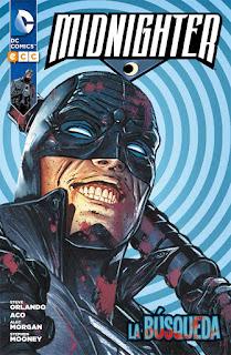 http://www.nuevavalquirias.com/midnighter-la-busqueda-comprar-comic.html