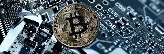 افضل المواقع لربح البيتكوين بدون استثمار وبسهولة     مواقع صادقة    Best Sites To Earn Bitcoin