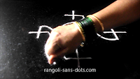 rangoli-with-plus-signs-84af.jpg