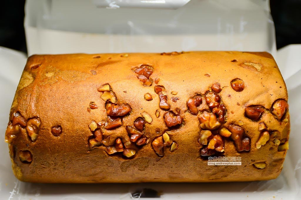 巧克力髒髒包,桃園麵包推薦,許燕斌手作烘培