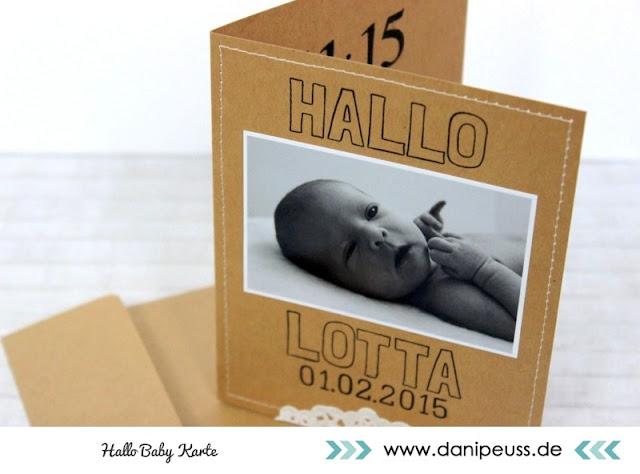 http://www.danipeuss.de/anleitungen-und-tipps/karten/3240-baby-ankuendigungskarte