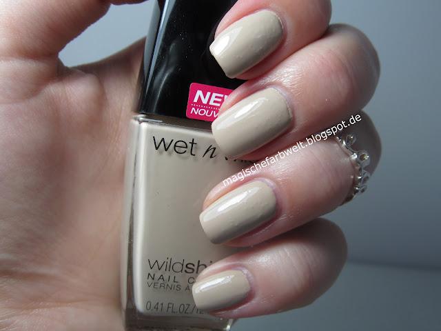http://magischefarbwelt.blogspot.de/2015/11/produkttest-wet-n-wild-wild-shine-nail_11.html